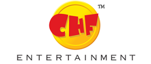 CHF Entertainment